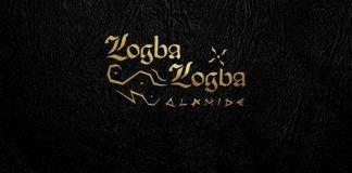 Olamide - Logba Logba (Prod. By Killertunes)