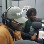 Frustrations forced us to produce our own beats – DopeNation