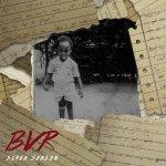 E.L ft Dopenation – Nobody (Prod. by B2)