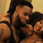 Flavour Ft. Yemi Alade – Crazy Love
