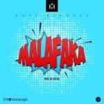 Kofi Kinaata – Malafaka (Prod. By Kin Dee)