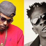 I Made Shatta Wale's 'Reign' Album Popular – Kwaw Kese
