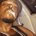I still smoke weed – Kwaw Kese