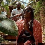 Stonebwoy, DJ Mathematic & DJ Gety Gets – Move Ur Body (Official Video)