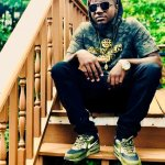 AsuodenGod – GOAT (Greatest Of All Time)