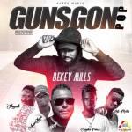 Bekey Mills, Kofi Metta, Blofonyo, Shugah, Amaru2hype & Burgha Prince – Guns Gon Pop