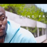 King Promise Ft Mugeez X Sarkodie – CCTV Refix (Mixed By Dj Respect)