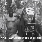 AsuodenGod – GOAT (Greatest Of All Time) (Viral Video)