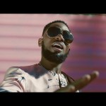 D'banj ft. Tiwa Savage – Shake It (Official Video)