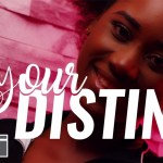 Donzy ft. Akwaboah – Your Distin (Official Video)