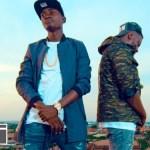Lilwin ft. Guru – Kwadwo Nkansah (Official Video)