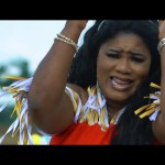 Obaapa Christy – W'asue Me (Official Video)