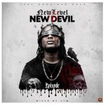 Epixode – New Level New Devil (Mixed by YTM)