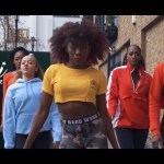 Kuami Eugene – Aku Shika (Official Video)