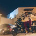 Shatta Wale – Aduro (Prod by MOG Beatz)