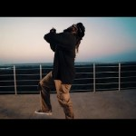Timaya ft. Patoranking x King Perryy – Kom Kom (Official Video)