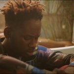 Mr Eazi – Miss You Bad ft Burna Boy (Official Video)