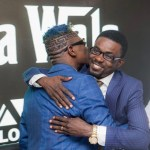 Shatta Wale Finally Confirms His Exit From Zylofon Music?