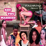 B-Cross – Are You Married (Prod. by Piano Wizard)