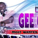 DJ Gee Q – Afrobeatz 9