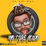 Paa Kwasi – Mo Tyre Adwo (Prod by A.T.O)