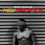 Reggie Rockstone – New Balance (Pappy KoJo Cover)