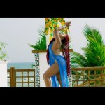 D'Banj & 2Baba – Baecation (Official Video)