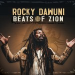 DOWNLOAD FULL ALBUM: Rocky Dawuni – Beats Of Zion