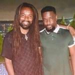 "Rocky Dawuni ft. Sarkodie – ""Kyenkyen Bi Adi Mawu"""