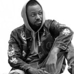 'Confusion dey for satan company' – Yaa Pono mocks Shatta movement