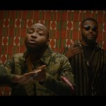 "DJ Neptune X Davido – ""Demo"" (Official Video)"