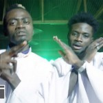 "Lil Win ft Kuami Eugene – ""Anointing"" (Official Video)"