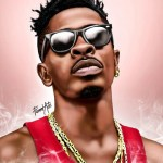 "Shatta Wale – ""Social Media Gangsters"" (Preview Audio)"