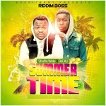 Shatta Wale – Summer Time ft Gh Cali