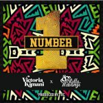 Victoria Kimani ft. Stella Mwangi – Number 1