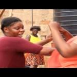 Shaka – Am Sorry (Official Video)