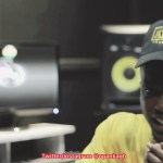 Opanka – Middle Child Freestyle (J Cole Cover)