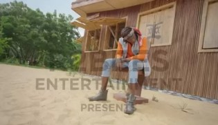 DOWNLOAD: R2bees – Beautiful (Official Video) | Ndwompafie