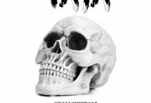 Joey B – Taya ft. Darkovibes & RJZ (Prod. by GMK)