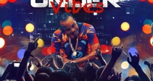 Tommy Lee Sparta – Under Vibes