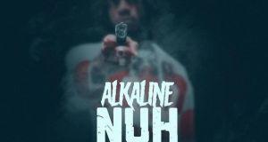 Alkaline – Nuh Mercy (6IX Diss) (Prod by GegoDon Records)