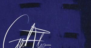 Nasty C – God Flow ft. CrownedYung