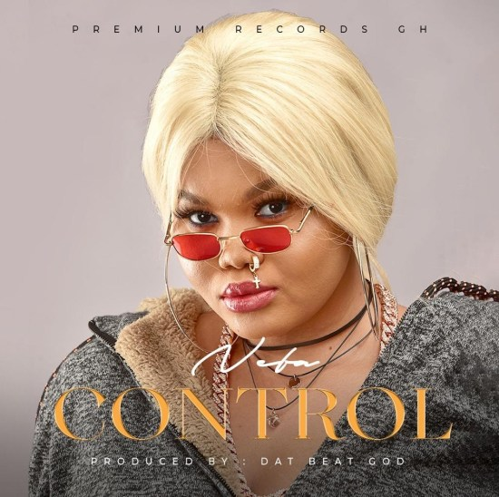 Nefa – Control (Prod by DatBeatGod)