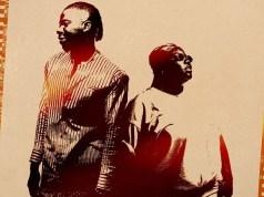 Stonebwoy ft. Teni – Ololo (Lyrics)