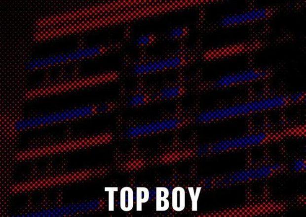 Popcaan – Billions ft. Quada