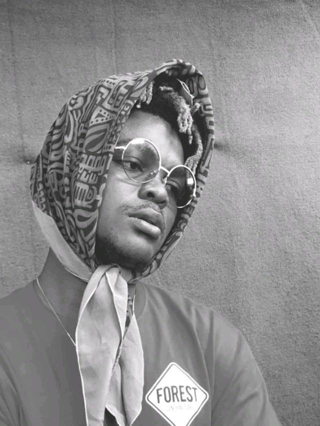 Quamina MP – Mankessim To London (Freestyle)