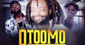 Guda – Otoomo ft. Yaa Pono x Fameye (Prod By Tubhani Musik)