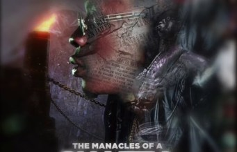 THE MANACLES OF SHATTA EP - Home - Ndwompafie.net