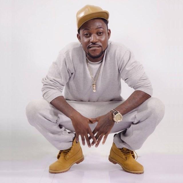 "Yaa Pono Upness Ep Ndwompafie.net  - Yaa Pono Finally Drops Tracklist For His – ""Upness Ep"""