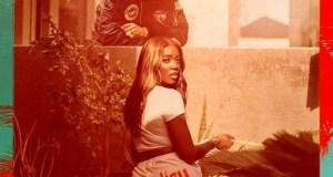Kranium – Gal Policy (Remix) ft. Tiwa Savage (Prod. by Tru Ambassador Ent)